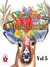 Invisible (MP3)