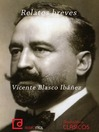 Relatos breves de Vicente Blasco Ibáñez (MP3)