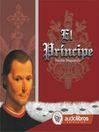 El príncipe (MP3)