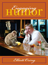 Engaging Humor (eBook)
