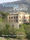 Visiting Picasso (eBook)