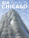 AIA Guide to Chicago (eBook)