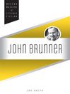 John Brunner (eBook)