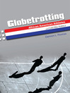 Globetrotting (eBook): African American Athletes and Cold War Politics
