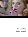 Hal Hartley (eBook)