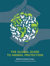 The Global Guide to Animal Protection (eBook)