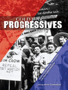 Cold War Progressives (eBook): Women's Interracial Organizing for Peace and Freedom