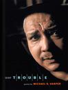 Use Trouble (eBook)