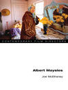 Albert Maysles (eBook)