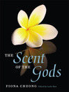 The Scent of the Gods (eBook)