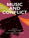 Music and Conflict (eBook)