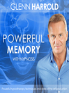 Develop A Powerful Memory (MP3)