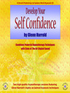 Develop Your Self Confidence (MP3)