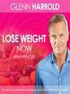 Lose Weight Now (MP3)