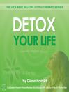 Detox Your Life (MP3)