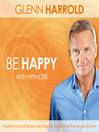 Be Happy (MP3)