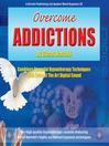 Overcome Addictions (MP3)