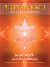 417Hz Solfeggio Meditation (MP3): Facilitating Change