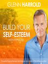 Build Your Self Esteem (MP3)