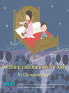 Bedtime Meditations for Kids (MP3)