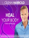 Heal Your Body (MP3)