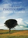 The Last Photograph (eBook)