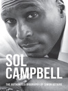 Sol Campbell (eBook): The Authorised Biography