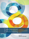 Collaborators Collaborating (eBook): Counterparts in Anthropological Knowledge and International Research Relations