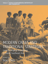 Modern Crises and Traditional Strategies (eBook): <B>Local Ecological Knowledge in Island Southeast Asia</B>