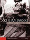 Jerzy Skolimowski (eBook): The Cinema of a Nonconformist