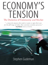 Economy's Tension (eBook): The Dialectics of Community and Market