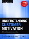 Understanding Customer Motivation (eBook)
