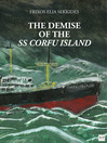 The Demise of the SS Corfu Island (eBook)