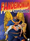 Fandemonium (eBook)