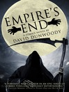 Empire's End (eBook)