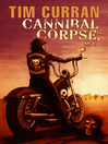 Cannibal Corpse, M/C (eBook)