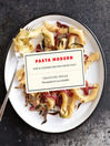 Pasta Modern (eBook): New & Inspired Recipes from Italy