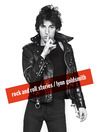 Rock and Roll Stories (eBook)