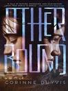 Otherbound (eBook)