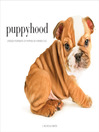 Puppyhood (eBook): Life-size Portraits of Puppies at 6 Weeks Old