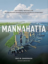 Mannahatta (eBook): A Natural History of New York City