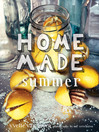Home Made Summer (eBook)