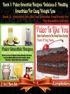 Paleo Smoothie Recipes + Paleo Is Like You (eBook): 2 In 1 Box Set Compilation