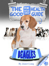 The Beagle Good Health Guide (eBook)