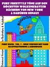Kinder Bücher (eBook): Furz Buch, Volumen 2 Mit Farb Illustrationen Hör Buch Audiobuch