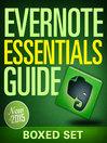 Evernote Essentials Guide (eBook): Boxed Set