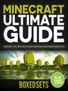 Minecraft Ultimate Guide