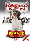 How to Breed your Beagle (eBook)