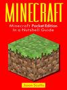 Minecraftebook