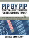 Pip By Pip (eBook): Forex Trading Strategies for the Winning Trader